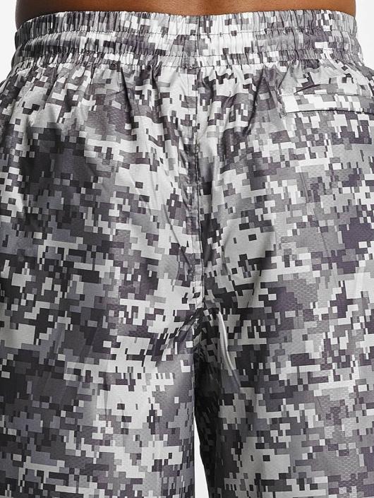 CHABOS IIVII Short Camo camouflage