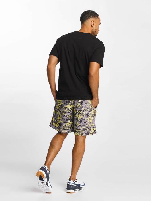 CHABOS IIVII shorts Camo camouflage
