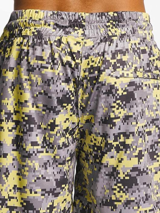 CHABOS IIVII Shortsit Camo camouflage