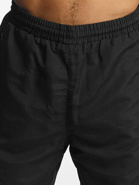 CHABOS IIVII Sweat Pant Pafpaf black