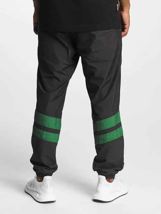 CHABOS IIVII Sweat Pant Cuggi black
