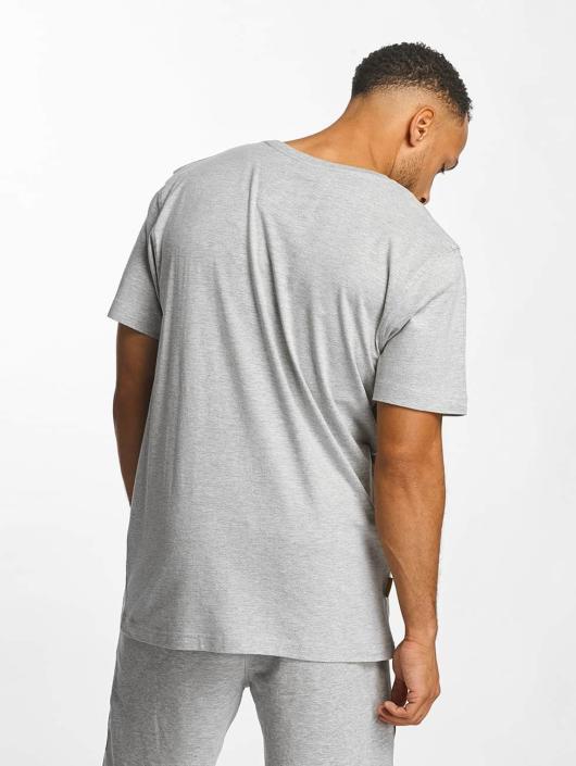 CHABOS IIVII t-shirt C grijs