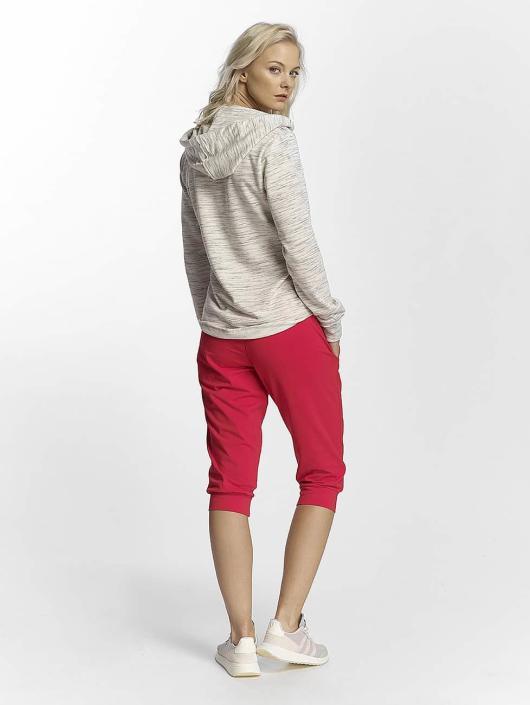 Champion Athletics Спортивные брюки native красный