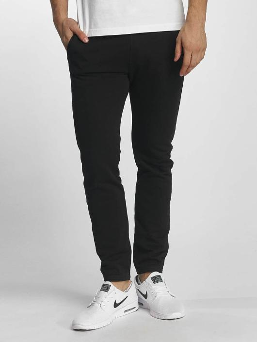 Champion Athletics Sweat Pant Elastic Cuff black