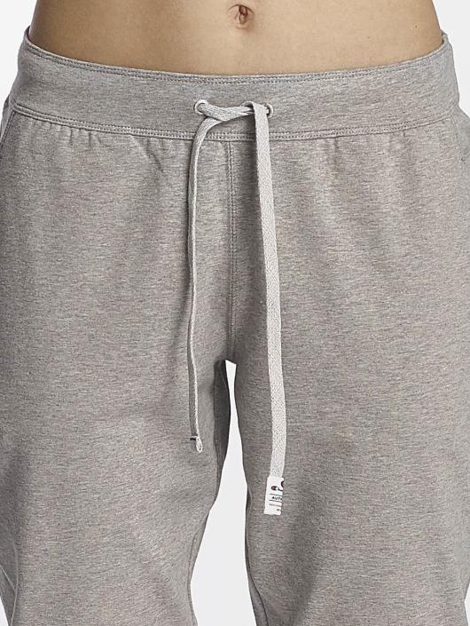 Champion Athletics Sweat Pant native gray
