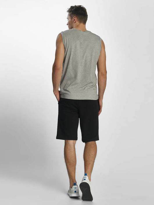 Champion Athletics t-shirt Sleeveless grijs
