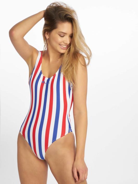 Champion Plavky Stripes pestrá