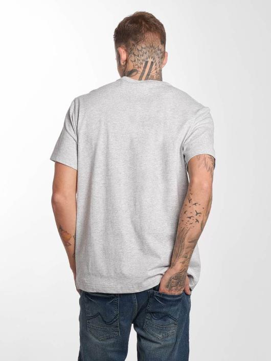 Champion T-Shirt Multti gris