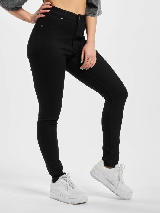 Cheap Monday Spodnie do joggingu  czarny