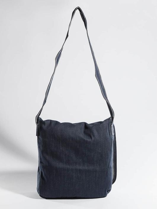 Cipo & Baxx Bag Denim blue