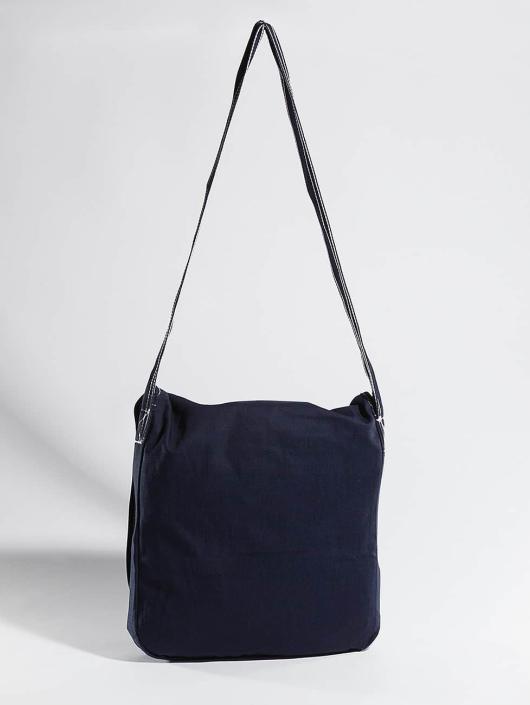 Cipo & Baxx Bolso Denim azul