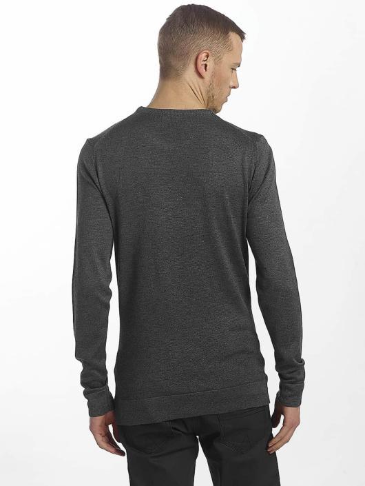 Cipo & Baxx Sweat & Pull Basic gris