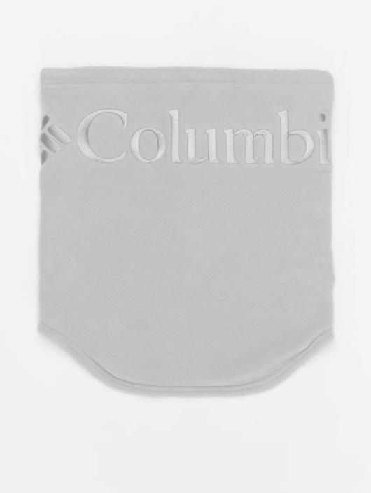 Columbia sjaal CSC Fleece Gaiter grijs