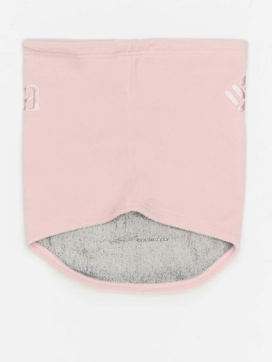 Columbia Sjal/tørkler CSC Fleece Gaiter rosa