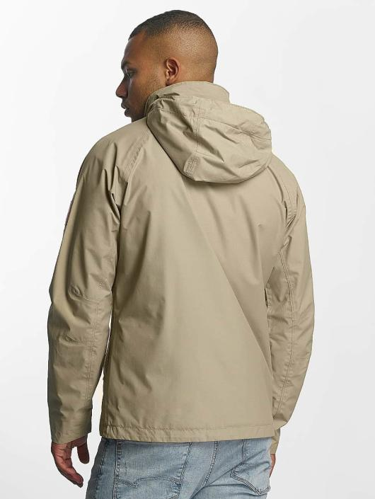 Columbia Transitional Jackets Good Ways beige