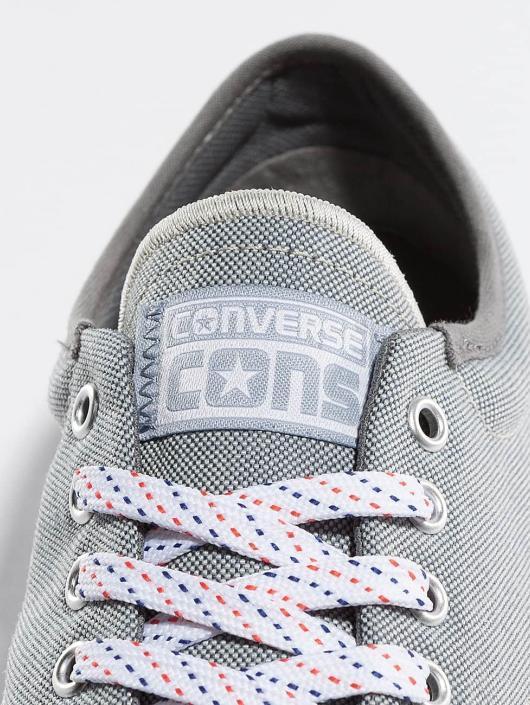 Converse Baskets Crimson Ox bleu