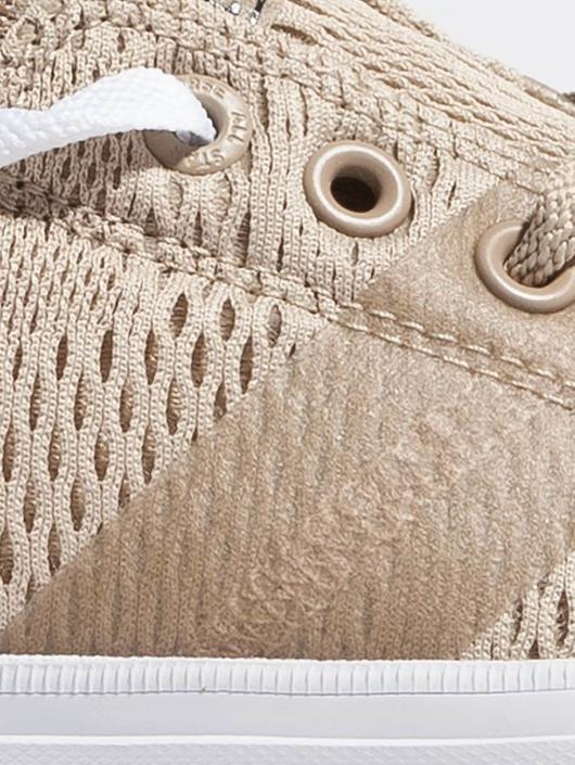 Converse Baskets CTAS II Ox kaki