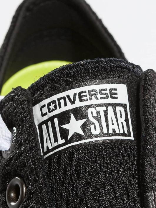 Converse Baskets CTAS II Ox noir