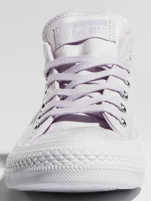 Converse Baskets Chuck Taylor All Star Ox pourpre