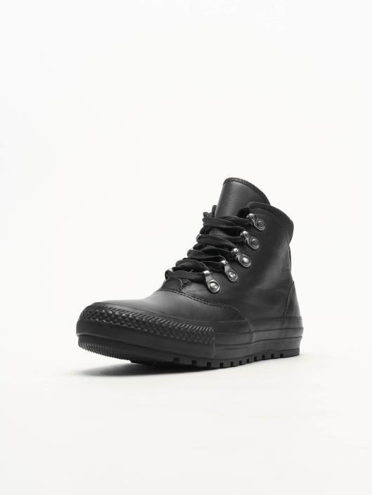 Converse Sneaker Chuck Taylor All Star Ember schwarz