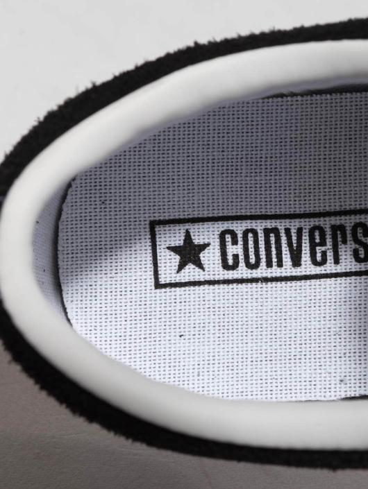 Converse Sneakers One Star Ox black