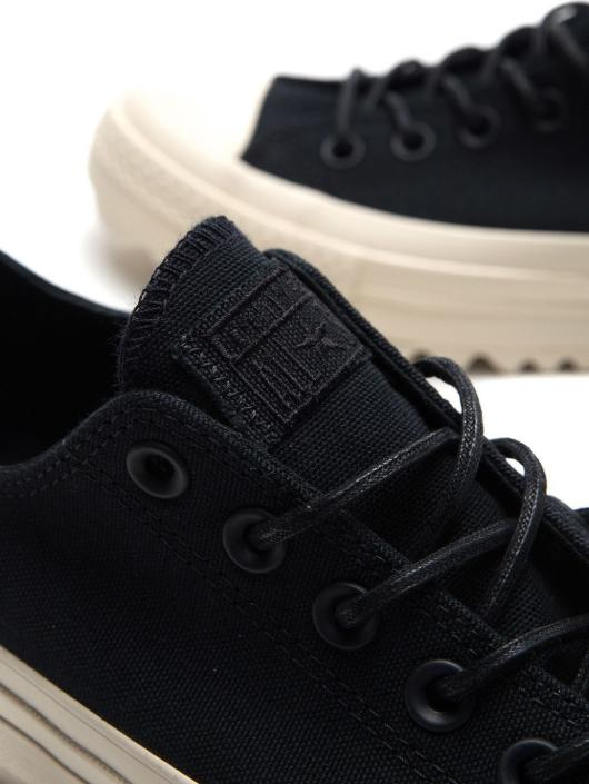 Converse Sneakers ALL STAR czarny