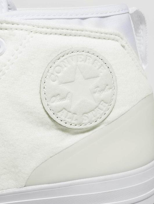 Converse Sneakers Chuck Taylor All Star Syde Street white