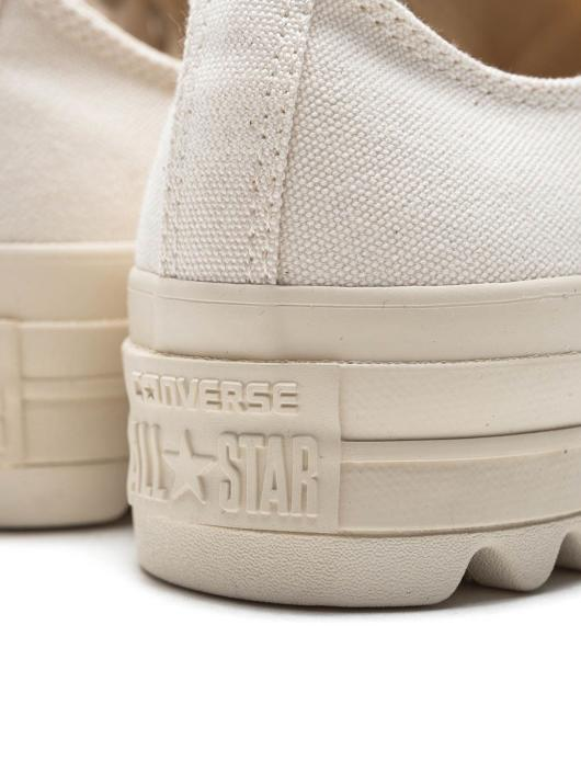 Converse Sneakers ALL STAR white