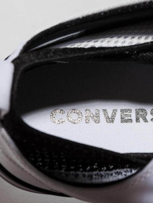 Converse Tøysko CTAS Ultra Ox hvit