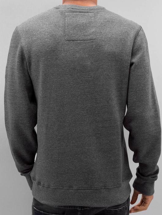 Cordon Jumper Kolt grey