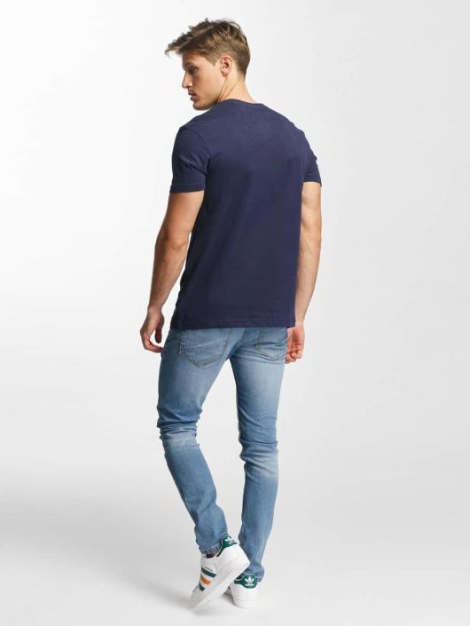 Cordon Trika Alf modrý