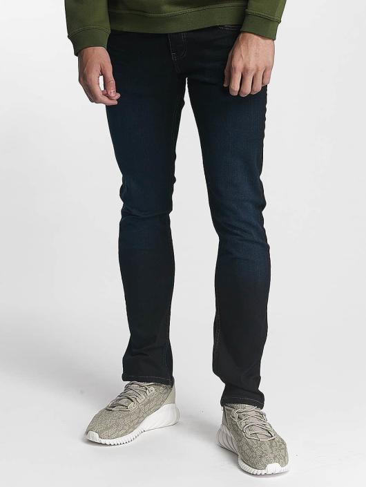 Cyprime Slim Fit -farkut Marold sininen