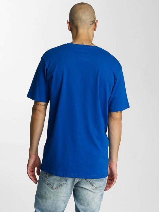 327965 Platinum T Homme Bleu shirt Cyprime 6Swz1qq