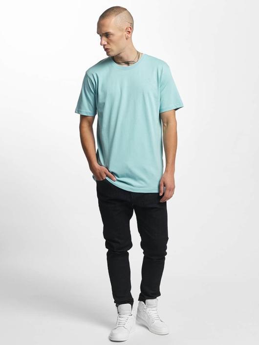 Turquoise T Cyprime Homme shirt 327156 Titanium nOy0vN8wm