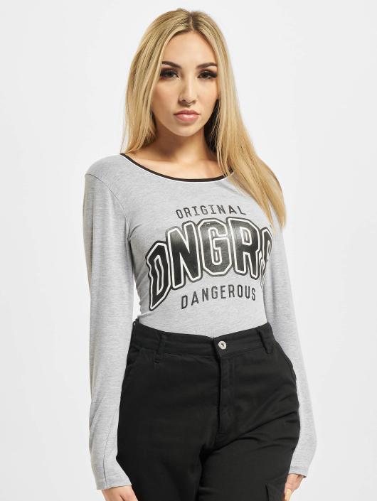 ... Dangerous DNGRS Body OriginalID gris ... f62d0a7a53f