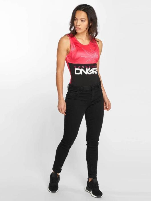... Dangerous DNGRS Body Health magenta ... a97381bfacd