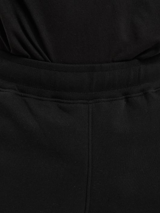 Dangerous DNGRS Jogginghose New Pockets schwarz