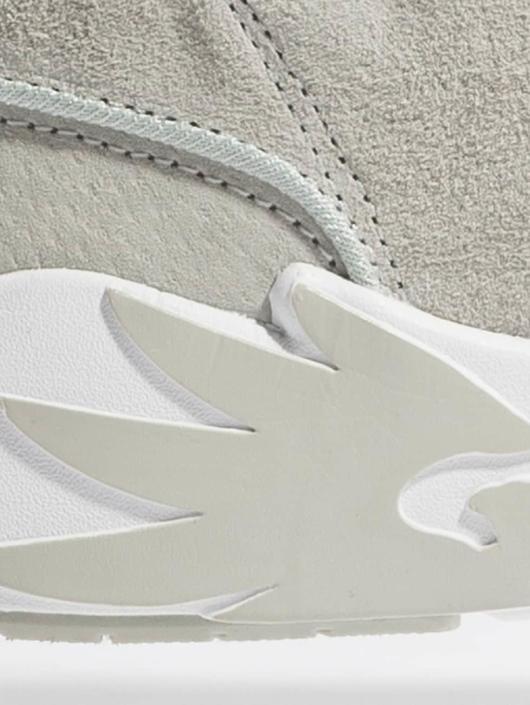 Dangerous DNGRS Sneaker Creator grau