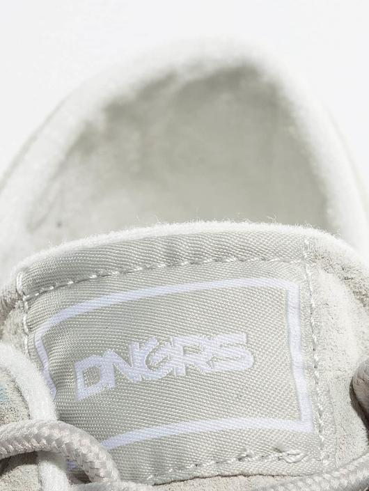 Dangerous DNGRS schoen   sneaker Creator in grijs 325603 f27ae797ccc