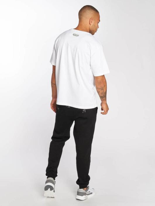 Dangerous DNGRS T-paidat ElLoko valkoinen