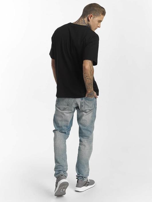 Dangerous DNGRS T-Shirt Uncaged black