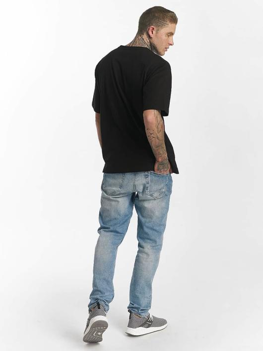 Dangerous DNGRS T-Shirt Cutter schwarz