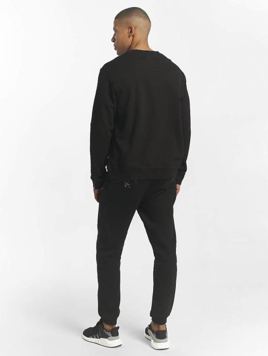 Dangerous DNGRS trui Tackle zwart