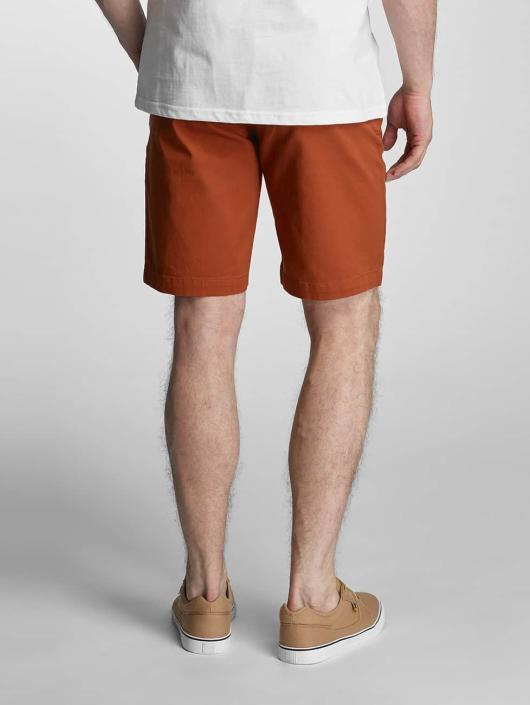 DC Shorts Worker Straight 20.5 braun