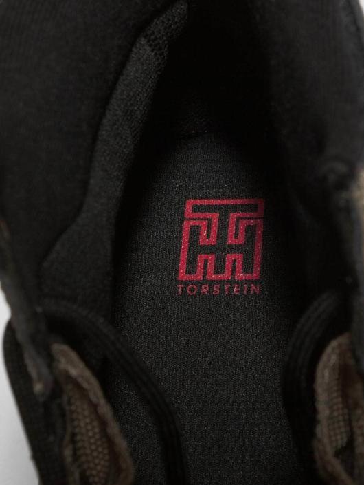 DC Sneaker Torstein timber