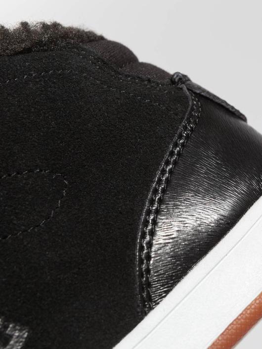 DC Sneakers Crisis High Wnt sort