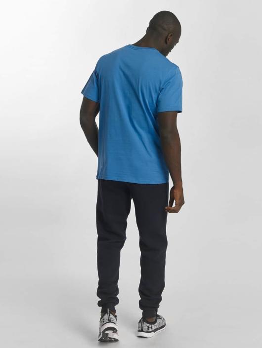 DC T-Shirt Star blau