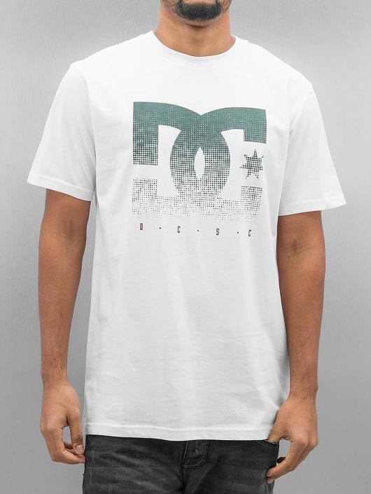 DC T-Shirt Awake white