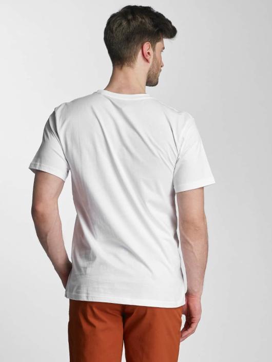 DC T-Shirt Drinkit white