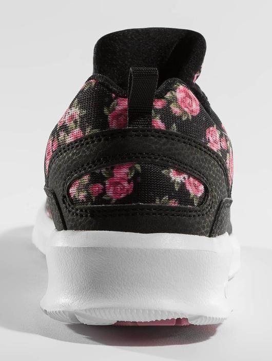 DC Zapatillas de deporte Evan HI SE negro